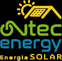Ontec Energy
